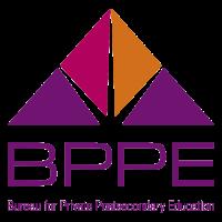 California_Bureau_for_Private_Postsecondary_Education_logo