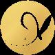 Elite Logo Light (Butterfly) (2)